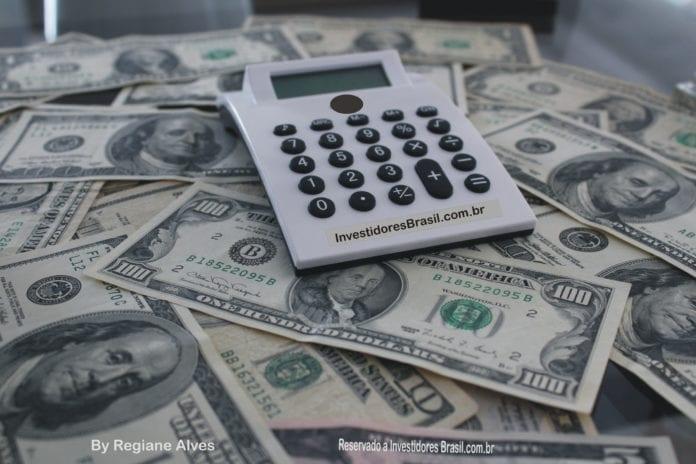 como economizar dinheiro com a crise