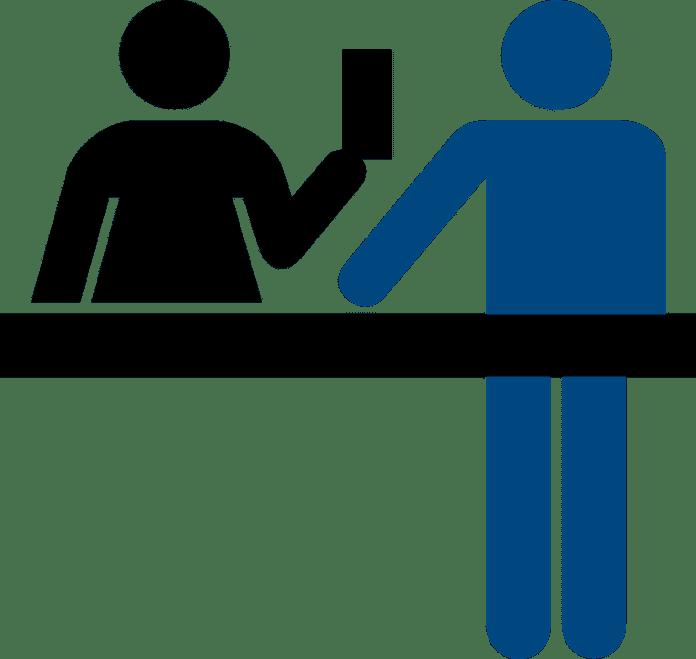 Potencialize suas vendascom dados fundamentais