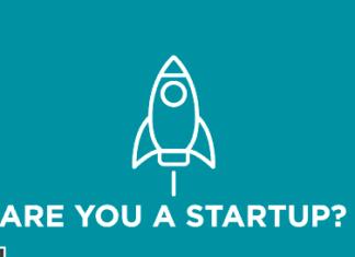 Quanto Ganham e o que Fazem os Envolvidos em Startups