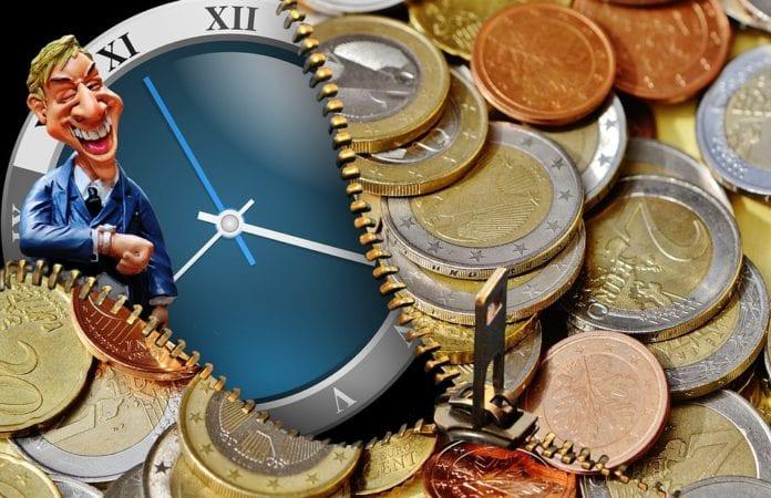 três coisas que você precisa saber sobre o tempo