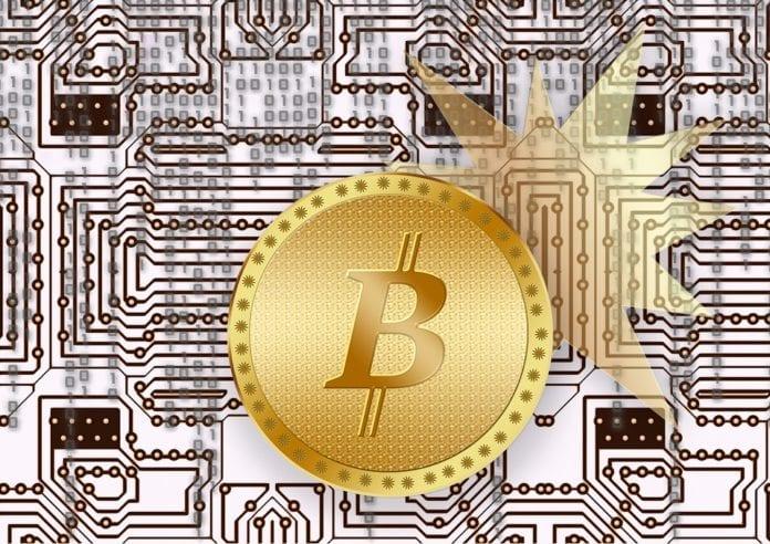 Como Fazer seu Dinheiro Digital Conheça Bitcoins