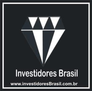Investidores Brasil Clube de Educação Financeira e Empreendedorismo