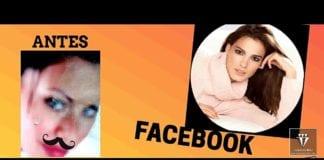 as mentiras mais contadas no facebook