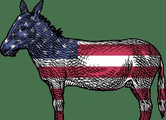 Mercado financeiro e a eleição americana