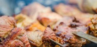 Açougue sem Carne? Primeiro Açougue Vegano em São Paulo