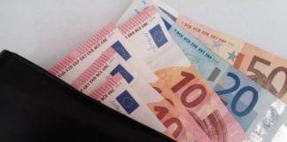 Abono Salarial 930 mil Pessoas tem até 30 de Dezembro