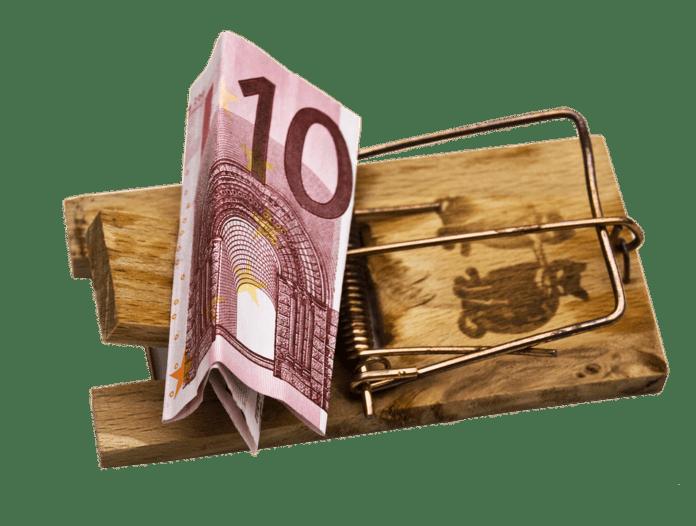 Educação Financeira o Investimento Certo para Cada Objetivo