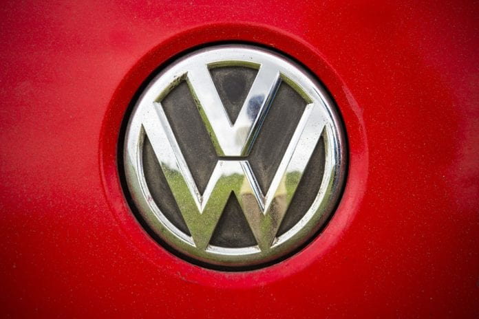 Vagas para Trainee Volkswagen 2017 Inscrições Abertas