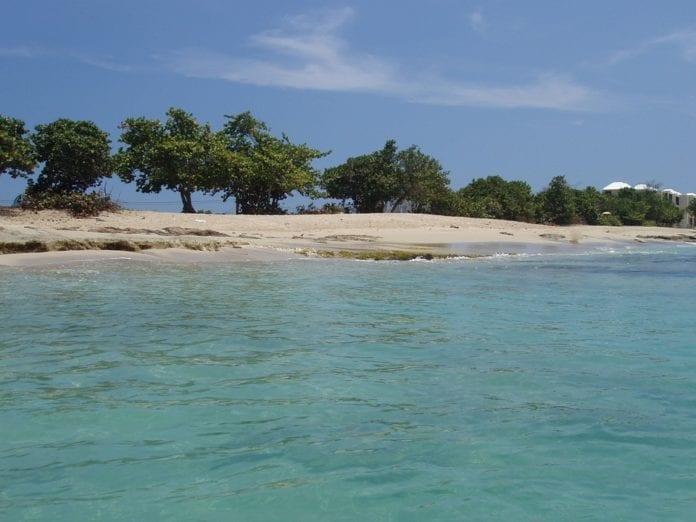 Ganhe R$969,00 Para Suas Férias nas Ilhas Virgens