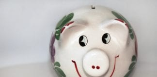 IPVA e IPTU Pagar Parcelado ou Fazer Empréstimo para Pagar à Vista