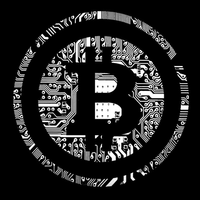 Moeda Mais Valorizada em 2016 Chineses Buscam Bitcoin