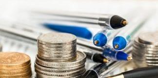 Qual Melhor Investimento Renda Fixa com a Selic em Queda