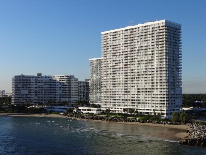 Qualidade de Vida nos Condomínios Síndico como Diferencial
