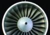 Rolls-Royce Resiste Após Renegociação da Multa