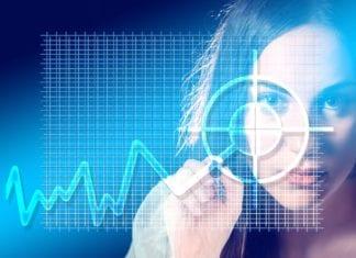 P&L Fundamental para Investidores e Profissionais de Finanças