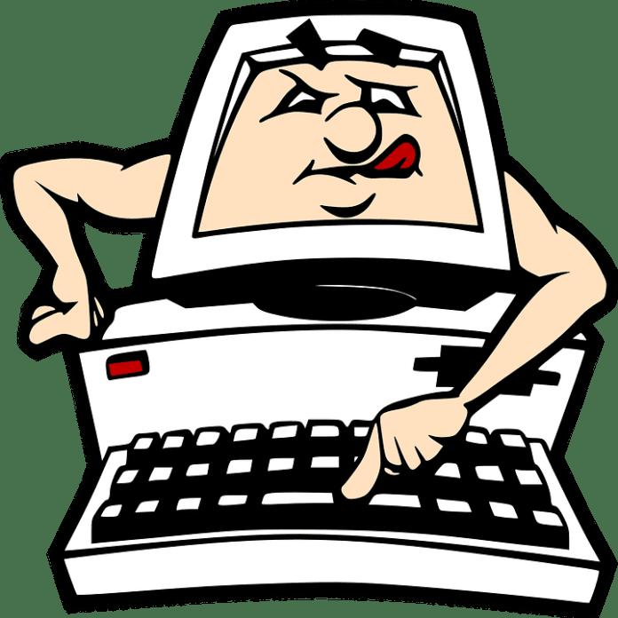 Cuidado Com Fraudes e Golpes da Internet - Novo Golpe Fique Atento