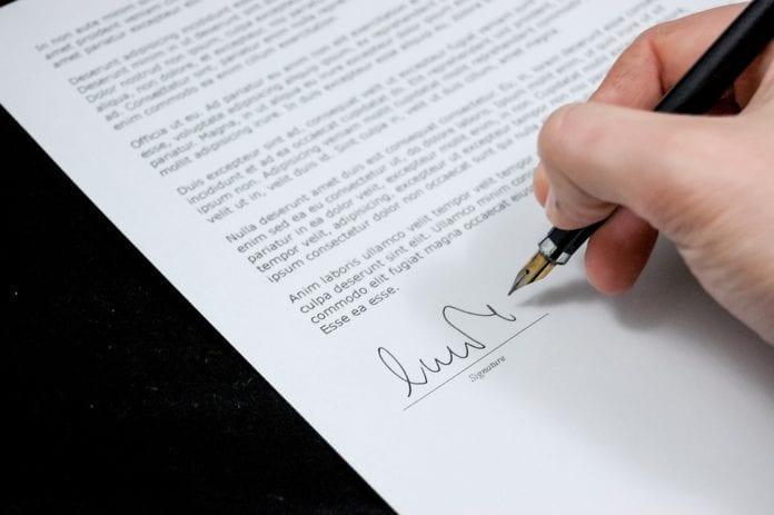 Franquias - Os Maiores Problemas dos Contratos - Cuidados ao Assinar