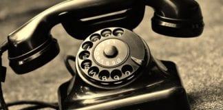 Ligações de Telefone Fixo Ficarão Mais Baratas Ainda Este Mês