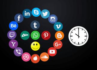Melhore Seu Perfil Profissional nas Redes Sociais