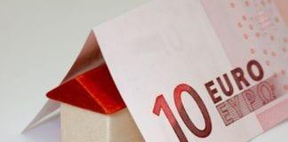 Alienação Fiduciária - Como Funciona este Financiamento