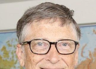 Conselho de Bill Gates para os Jovens Carreira e Sucesso
