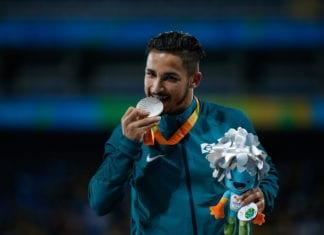 Medalhistas Brasileiros São Demitidos e Perdem Apoio Financeiro