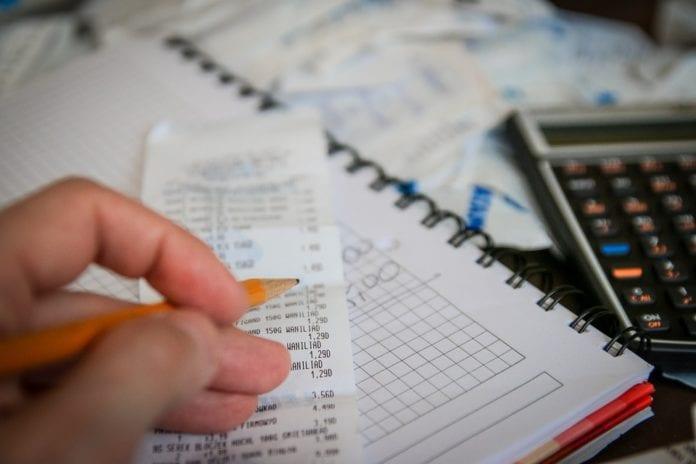 Declaração de Imposto de Renda- Dicas para Passar Longe