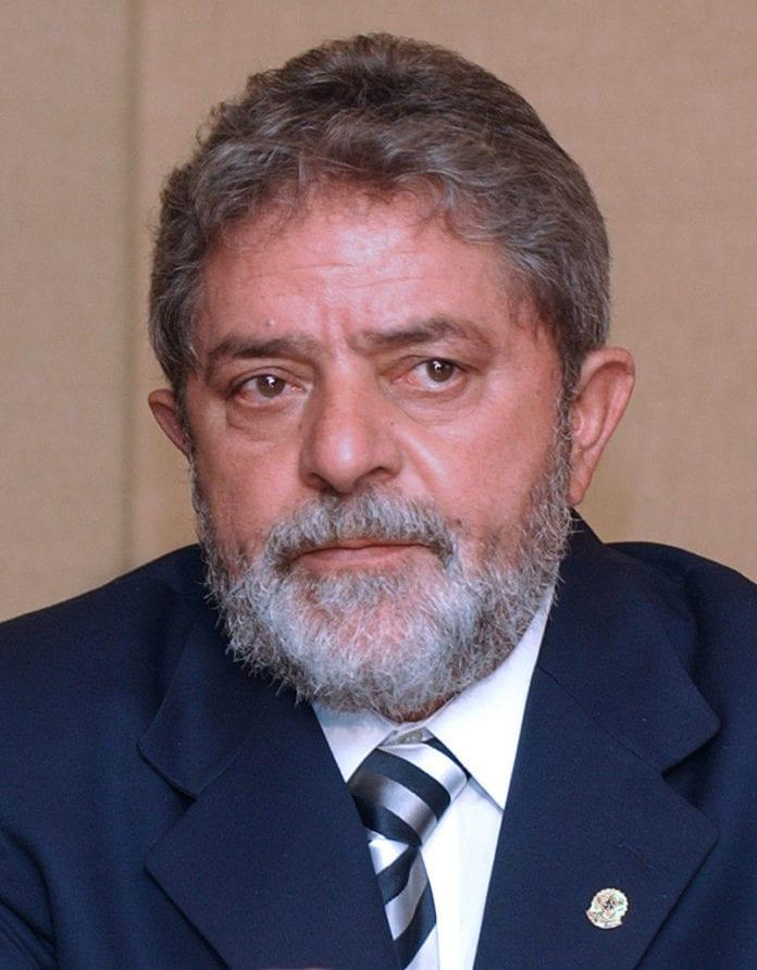 Delações Da Semana Prometem Condenação de Lula em Primeira Instância