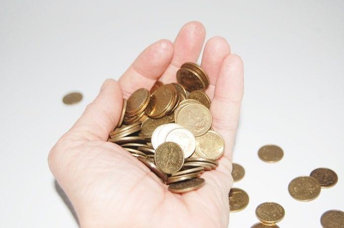 Empresas Inovadoras Contam Com Novo Fundo de Crédito Apoiado pelo