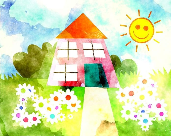 Caixa Reabre Financiamento Pró-Cotista Para Habitação Popular