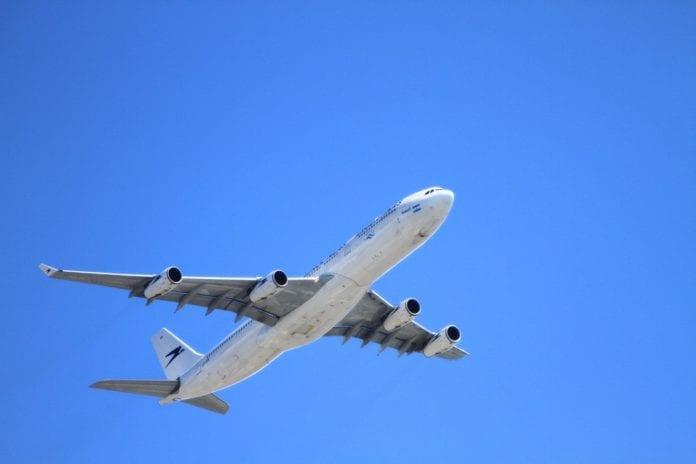 Como Pagar Menos pelas Passagens Aéreas