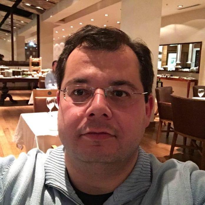 Filho de Teori Zavascki Acredita em Assassinato de seu Pai