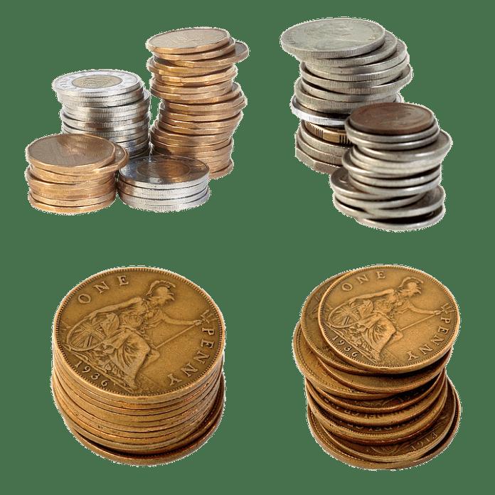 Metas para Inflação do Presidente do Banco Central-Baixas Continuam