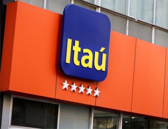 XP Investimentos Vendida ao Itaú - Noite de Negociações