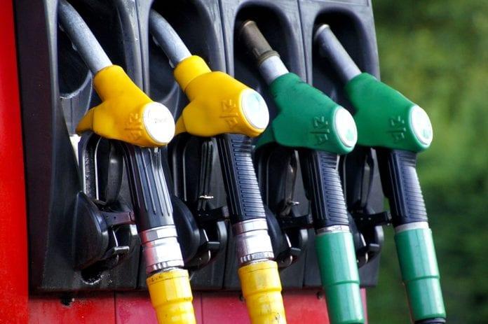 Hoje Preço de Combustível Deve Ficar Mais Barato Segundo Petrobras