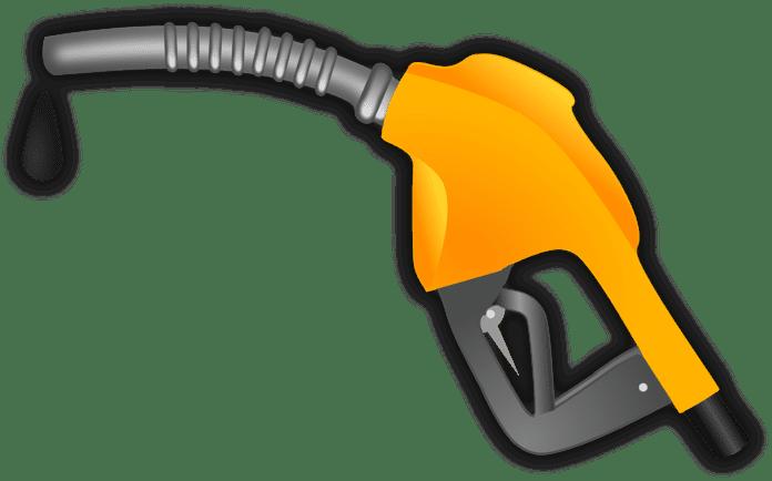 Petrobras Anuncia Nova Queda dos Combustíveis A partir de Hoje