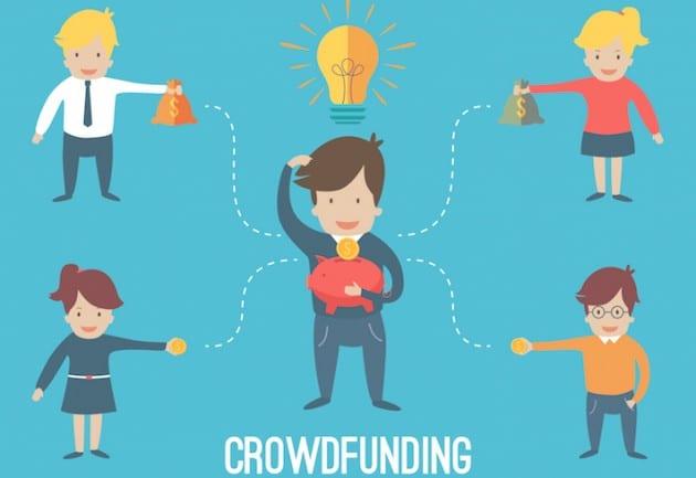 CVM Regulamenta as Ofertas de Investimento Participativo Online