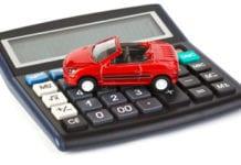 Financiamento de Carro Usado Como Fazer?