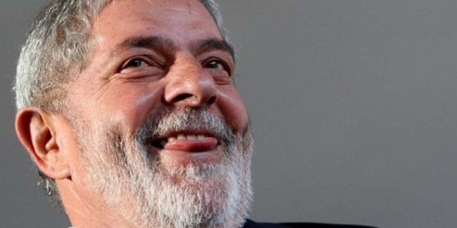 Lula tem R$9 Milhões em Plano de Previdência Privada Bloqueados
