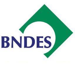 MPMEs são Responsáveis por 40% dos Empréstimos do BNDES no