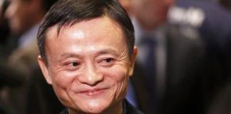 O que Estudar Para Ter Grandes Rendimentos Segundo Gestor da Alibaba