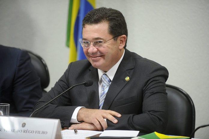 País Pode Não Cumprir a Meta Fiscal para 2017 Aponta TCU