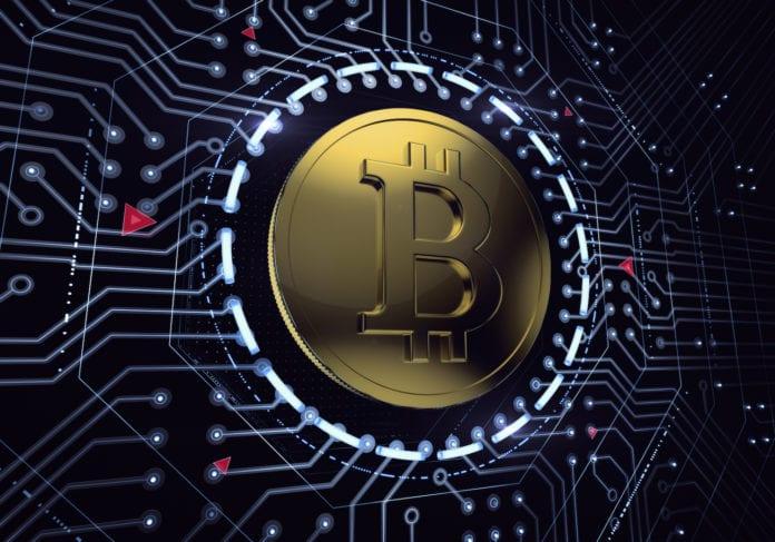 Bitcoin Renova Máxima Histórica Chega Valer 4400 Dólares