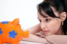 Qual a Melhor Opção Escolha para Investimento IPCA ou IGPM