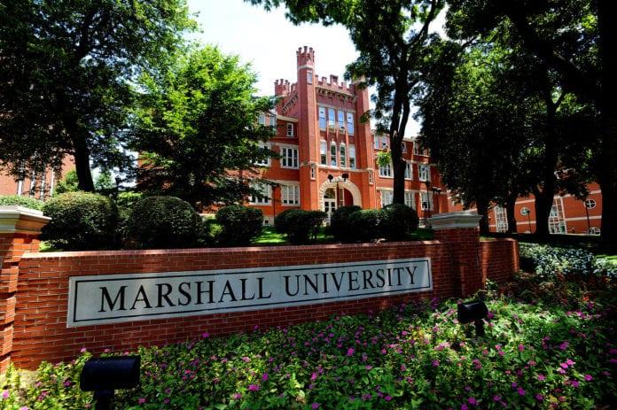 Universidade Americana Oferece Bolsa de Até 60 Mil Dólares para