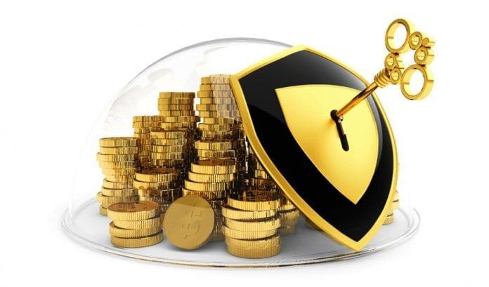 Alta das Taxas do Tesouro Direto - Veja Novos Valores