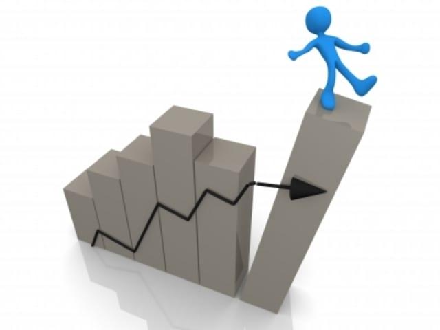 CVM Informa Queda do Risco nos Investimentos e Aumento do Apetite do Investidor