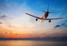 Preço de Passagens Aéreas Congelado é a Promessa de Startup