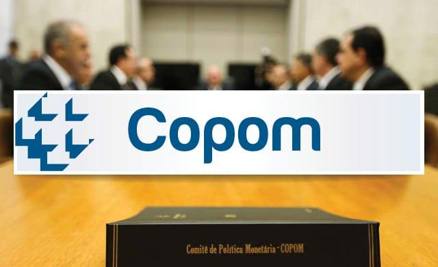 Copom Promove Nova Redução de Juros agora 7,5%