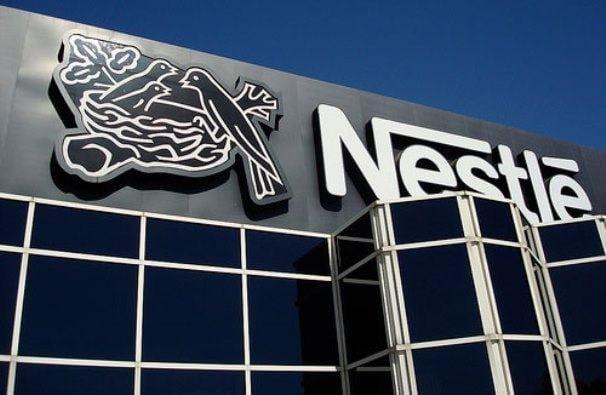 Nestlé Abre Processo Seletivo com Vagas para Auditores
